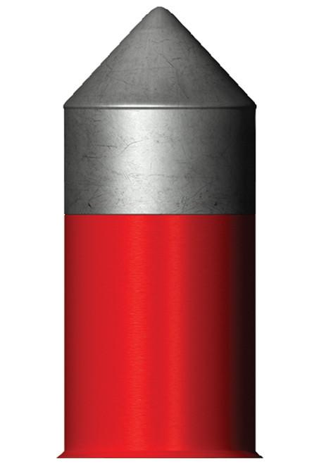 Crosman® Red Flight Penetrator Pellets #LF22167