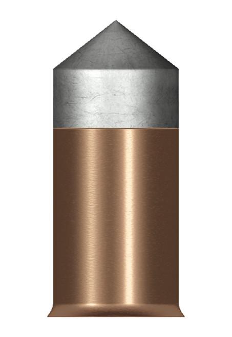 Crosman® Gold Flight Penetrator Pellets #LF1785