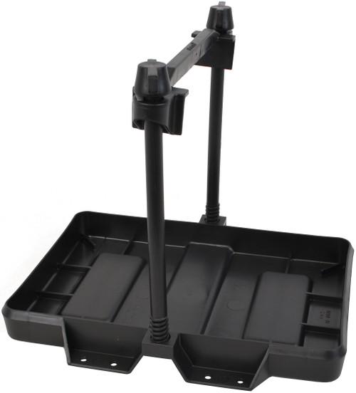 Attwood® Battery Tray #9091-5