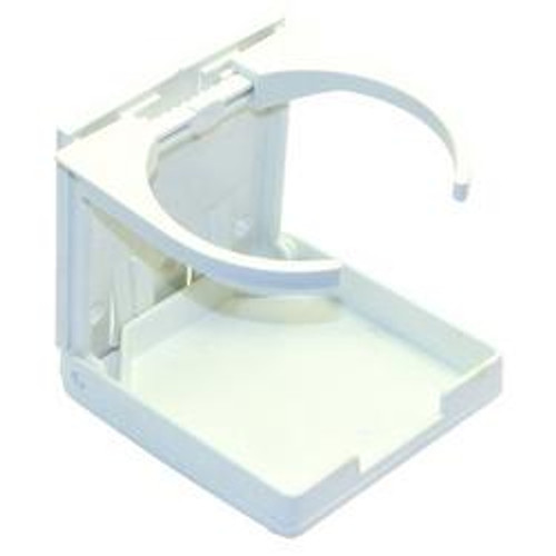 Attwood® Fold-Up Drink Holders #11661-3