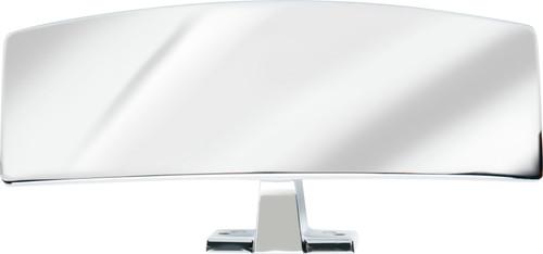 Attwood® Perma-Plate® Chrome Ski Mirror #9083-7
