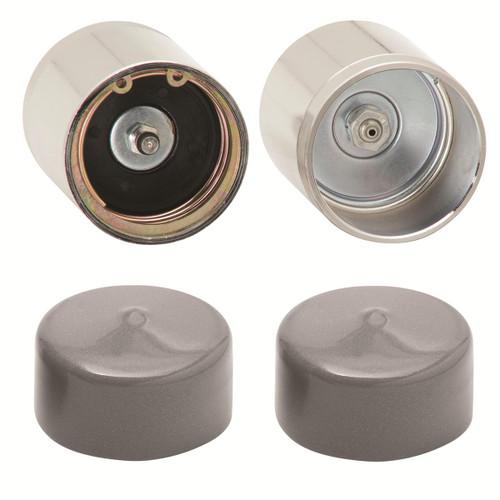 FULTON Wheel Bearing Protector & Covers #BPC1980604