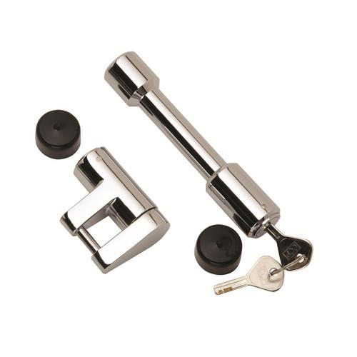 BULLDOG® LIFELONG® Combo Lock Set #580404