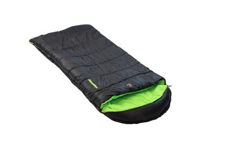 LEDGE Springz 0° Kids Sleeping Bag