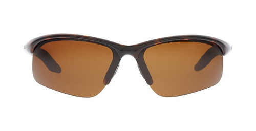 NATIVE® HARDTOP XP™ PCC© Polarized Sunglasses