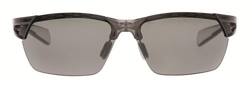NATIVE® EASTRIM™ N3™ Polarized Sunglasses