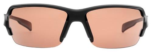 NATIVE® BLANCA™ N3™ Polarized Sunglasses