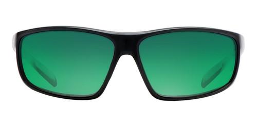 NATIVE BIGFORK N3 Polarized Sunglasses