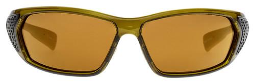 NATIVE® ANDES™ N3™ PCC© Polarized Sunglasses