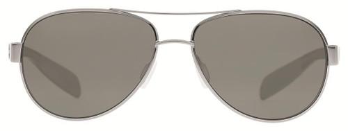 Native Eyewear Haskill N3 Polarized Sunglasses