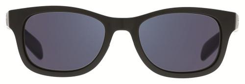 Native Eyewear Highline N3 Polarized Sunglasses