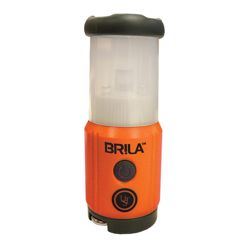 UST® Brila™ Mini Lanterns