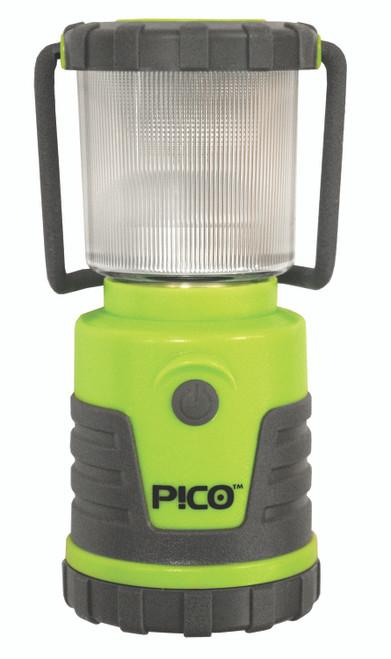 UST® PICO™ Lanterns