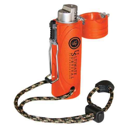 UST® Trekker™ Stormproof Lighters #21-W03-005