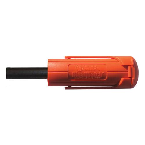 UST® BlastMatch™ Fire Starter #20-900-0014-002