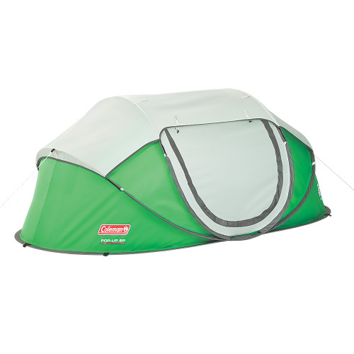Coleman Popup 2 Person Dome Tent #2000014781