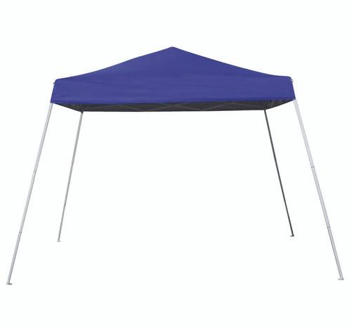 Caravan Sports V-Series Instant Slant Leg Canopy