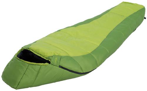 ALPS Mountaineering Crescent Lake 20° Mummy Bag #4511322