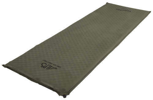 ALPS MOUNTAINEERING® Standard Comfort Air Pad #7150003