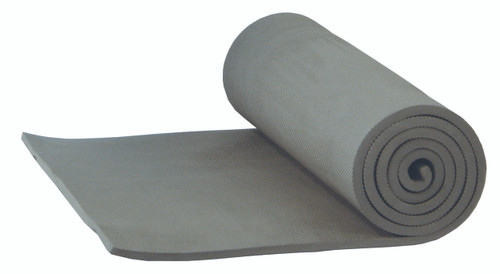 ALPS MOUNTAINEERING Foam Mat #7551007