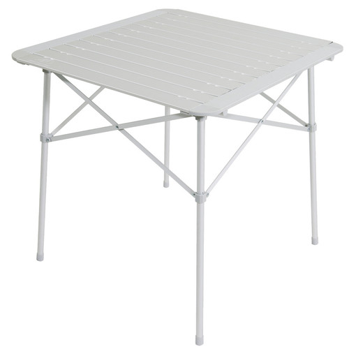 ALPS Mountaineering Camp Table #8301011
