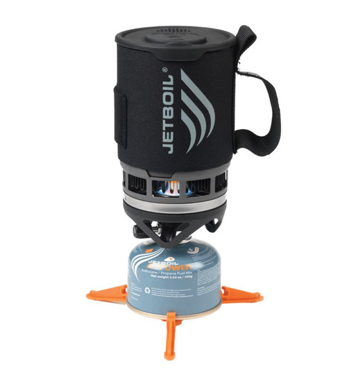 Jetboil Zip Cooking System #ZPCB