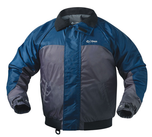 Onyx®  Flotation Jacket