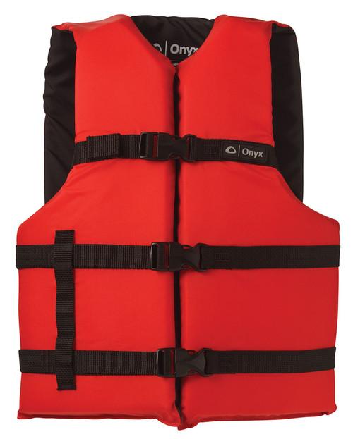 Onyx®  Adult General Purpose Vest