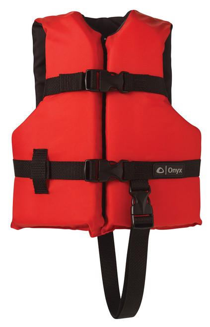 Onyx®  Child General Purpose Vest #103000-100-001-12