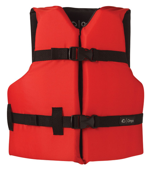 Onyx®  Youth General Purpose Vest #103000-100-002-12
