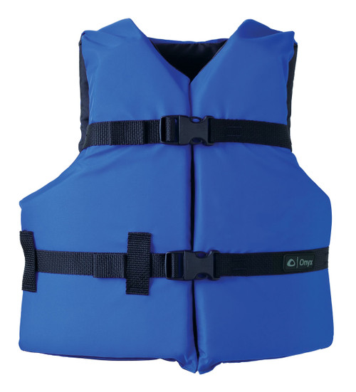 Onyx®  Youth General Purpose Vest #103000-500-002-12