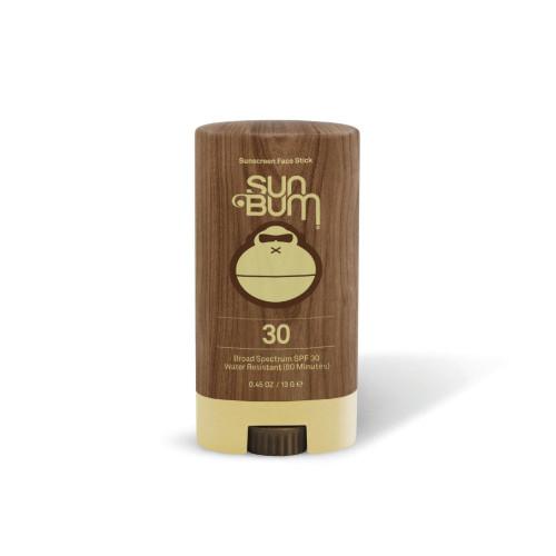 Sun Bum® SPF 30 Face Stick #20-45030