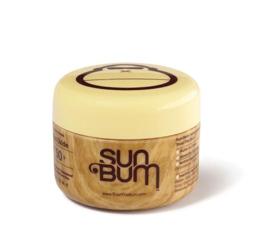 Sun Bum® SPF 50 Clear Zinc Oxide #20-45090