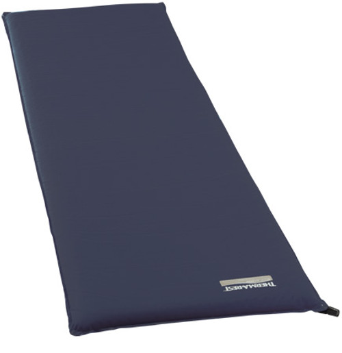 ThermARest BaseCamp Self-Inflating Mattress