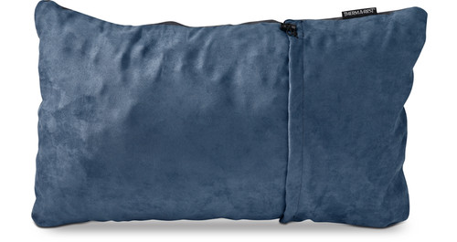 ThermARest Compressible Pillows