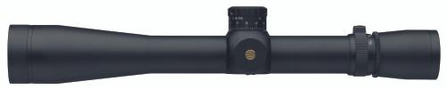Leupold Mark 4 LR/T Variable Power Riflescope
