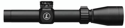 Leupold Mark AR MOD 1 1.5-4x20mm P5 Riflescope