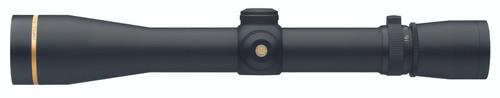 Leupold VX-3 Riflescope