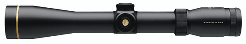Leupold VX-R Patrol (30mm) Riflescope