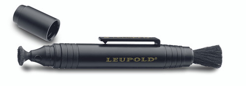 Leupold® LensPen™ Compact Lens Cleaning Brush #48807