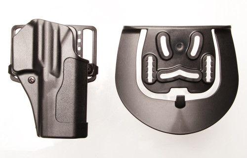 BLACKHAWK! Sportster Standard CQC Holsters 415667BK-R #415667BK-R