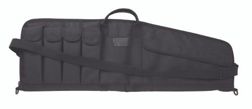 BLACKHAWK! Sportster Tactical Carbine Case #74SG36BK