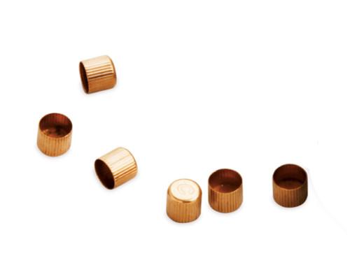 CCI Muzzleloader #11 Percussion Caps # 11 #0311