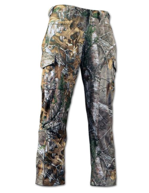 RIVERS WEST® Women's Lynx Camo Pant