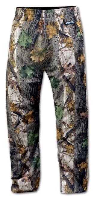 RIVERS WEST® Pioneer Advanced Waterproof Lightweight Fleece Pant