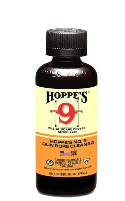 Hoppe's No. 9 Gun Bore Solvent 902 #902