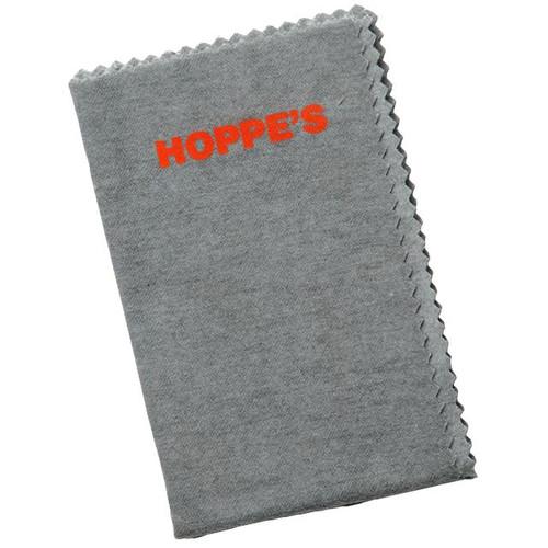 Hoppe's Silicone Gun & Reel Cloth #1218