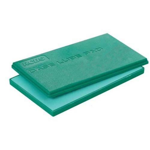 RCBS Case Lube Pad #9307