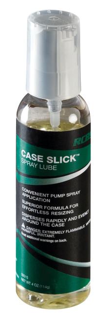 RCBS Case Slick Spray Lube #9315