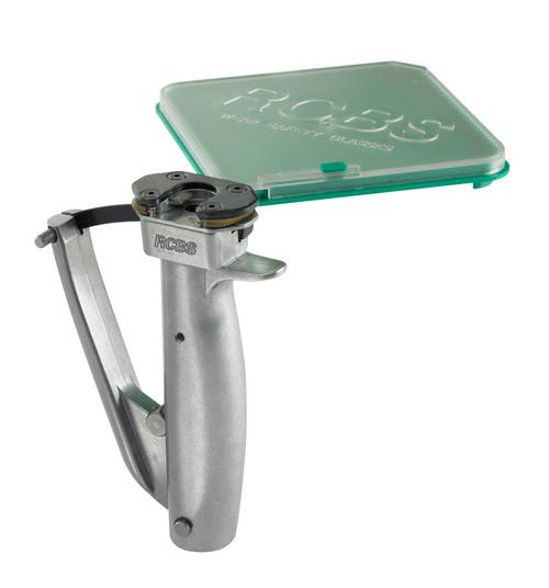 RCBS Universal Hand Priming Tool #90201